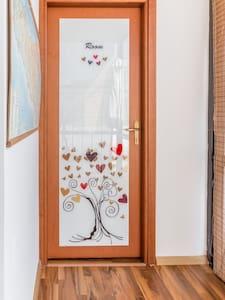 "Il Paesino ""Room n.5"" - Licodia Eubea"