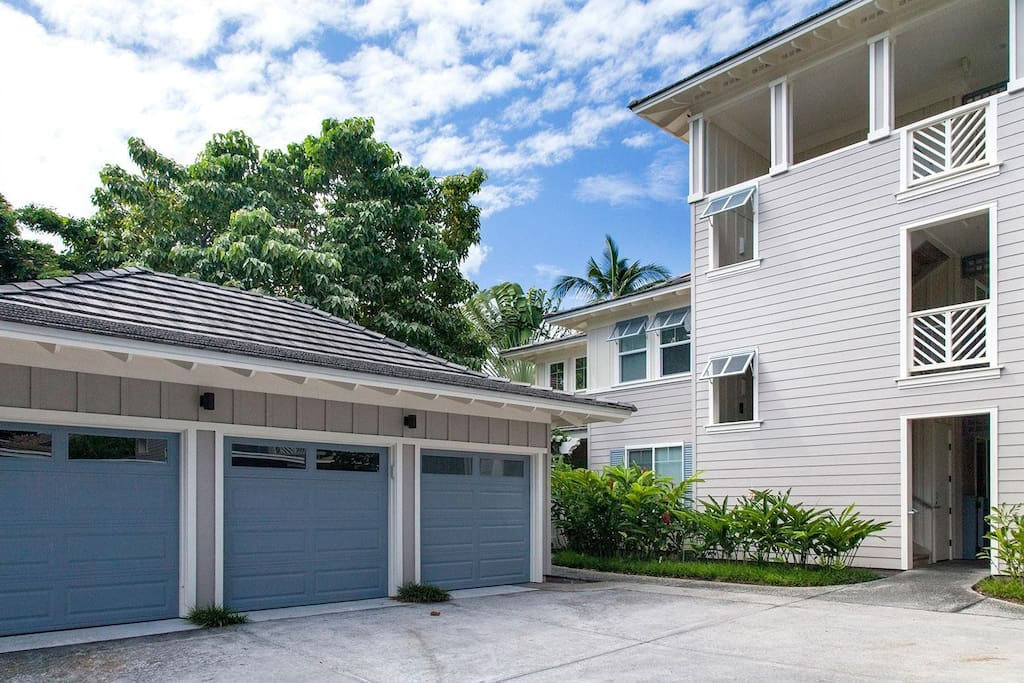 Fairway villas waikoloa j34 condominiums for rent in for Fairway house cleaning