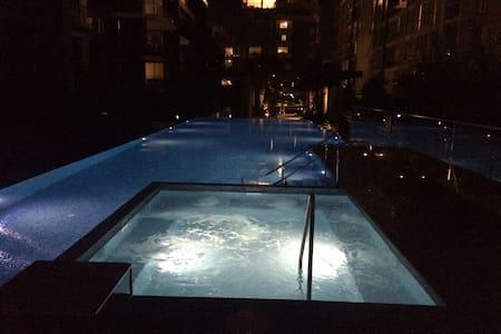 Resort Style Living in Ryde! - Ryde - 公寓