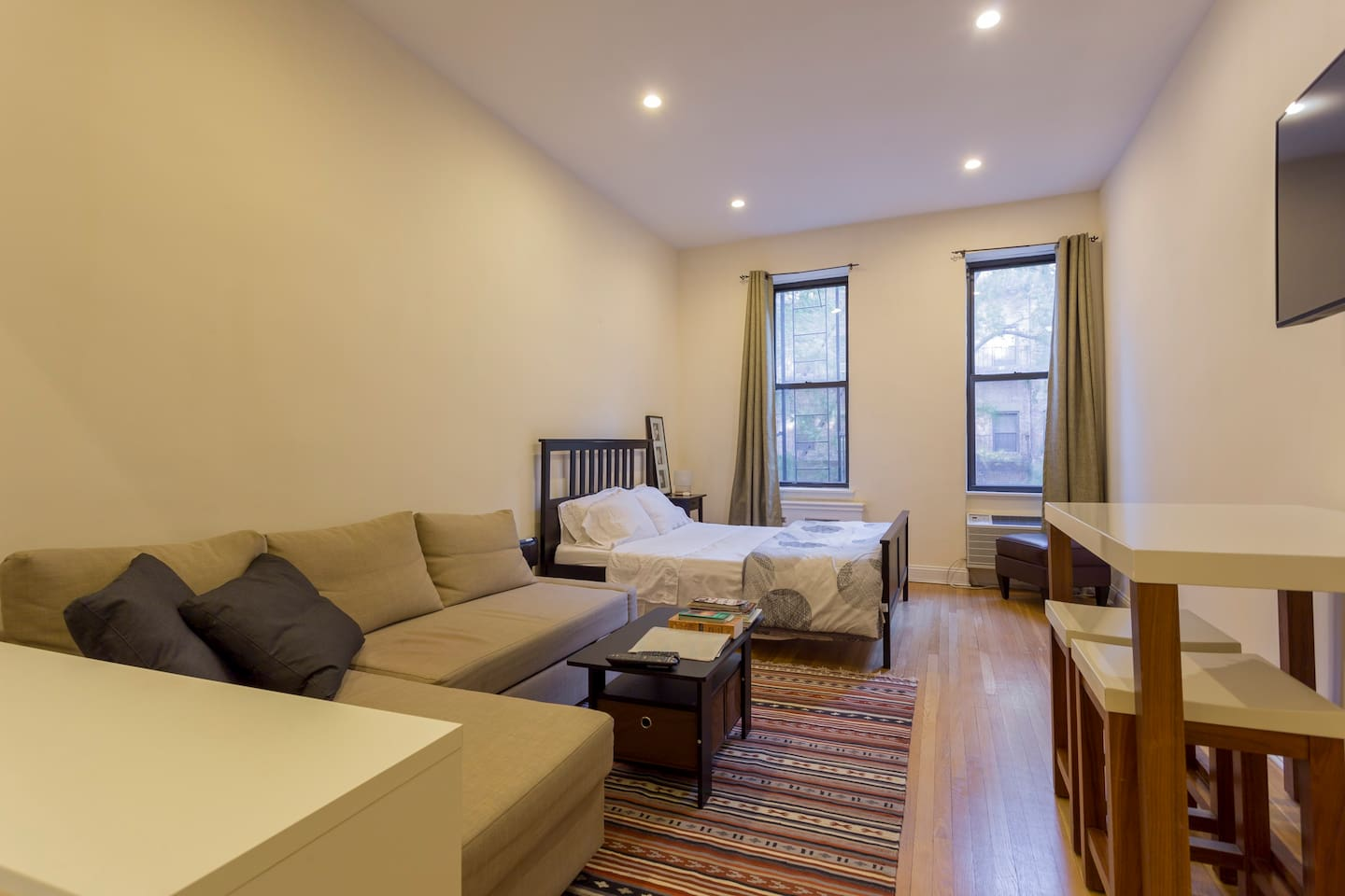 private furnished studio apartment apartments for rent in new york