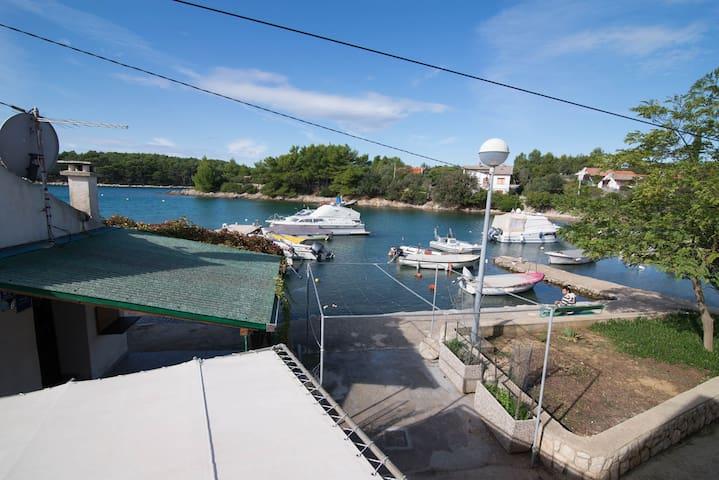 Jasna - Punta Kriza