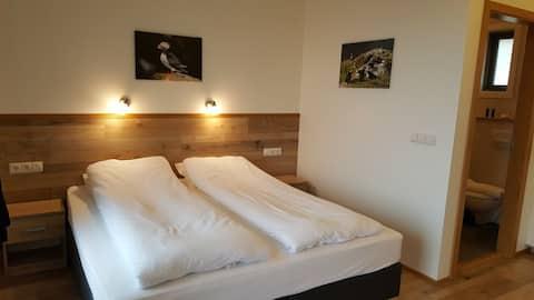 Hvammból Guesthouse - Apartment