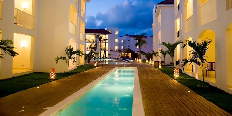 Affordable Punta Cana V.I.P ALL INCLUSIVE Getaway!
