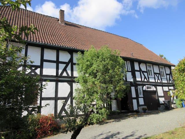 Musikhaus Medebach