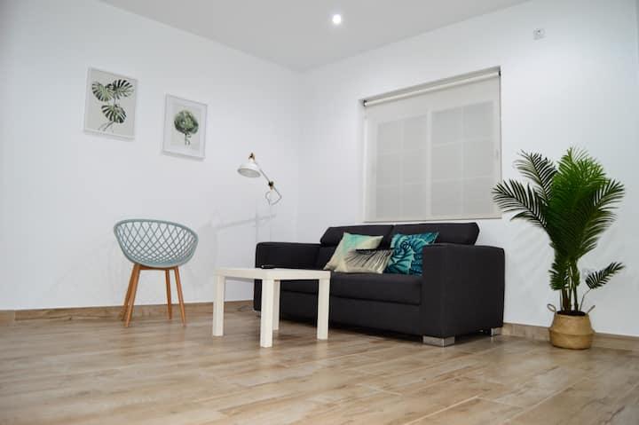 Nova Domus Apartamentos II