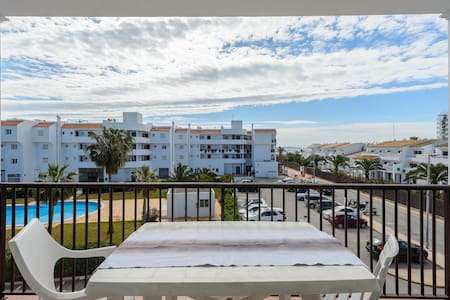 CHEAP HOUSE IN PLAYA DEN BOSSA!! G