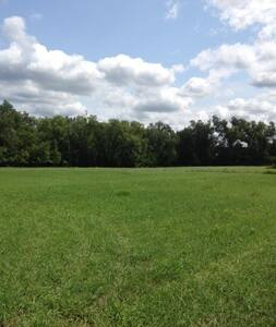 2 Camping Sites Available