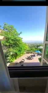 Luxurious Entire Condo with Beautiful View