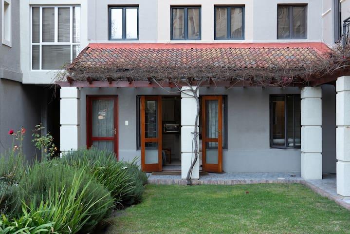 Bella Rosa Village Apartments