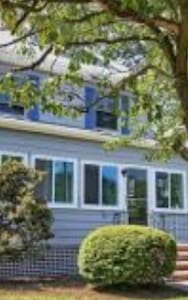 Easy access to NYC - charming! - Summit - House