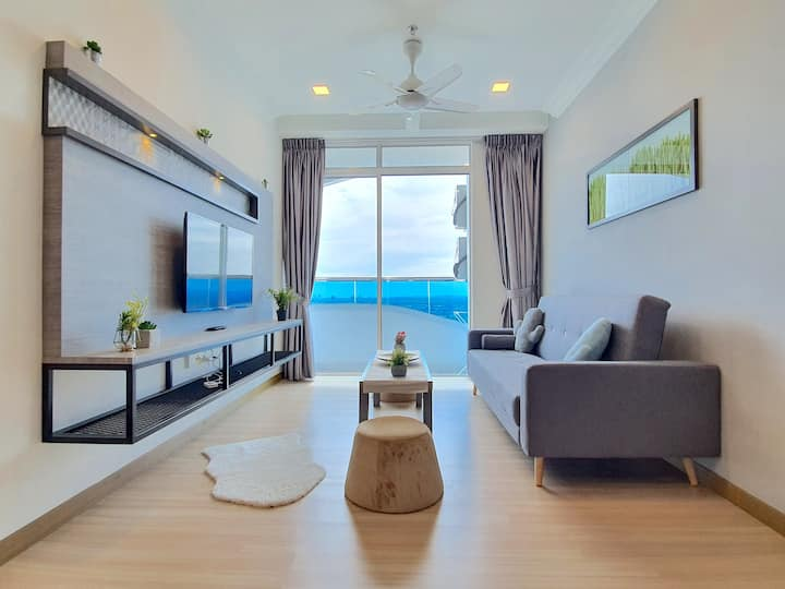 Malacca | The Wave Residences [A2308]