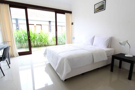Beautiful Lofts near the Beach, Canggu - Kuta Utara