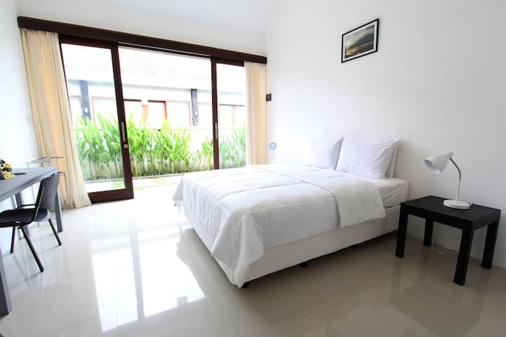 Beautiful Lofts near the Beach, Canggu