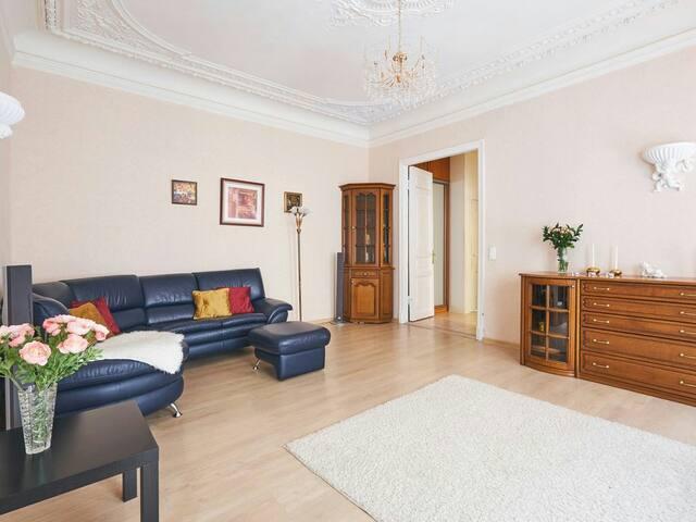 Convenient Unique Apartment - Shatsk