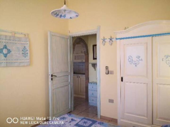Casa vacanze Villasimius