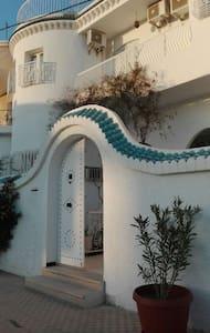 Villa Badoura - Sousse - Квартира