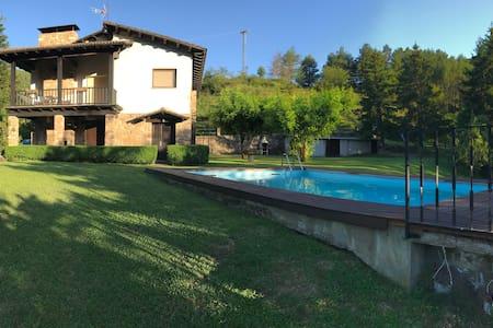 Casa Can Toni