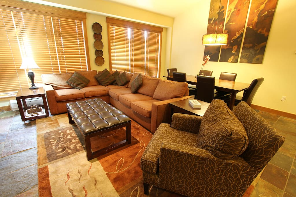 Couch, Furniture, Hardwood, Indoors, Room