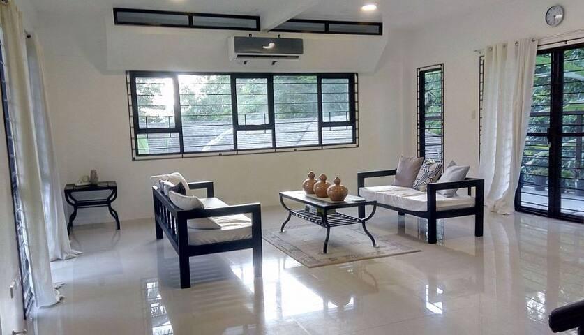 Luxury studio room in bac giang