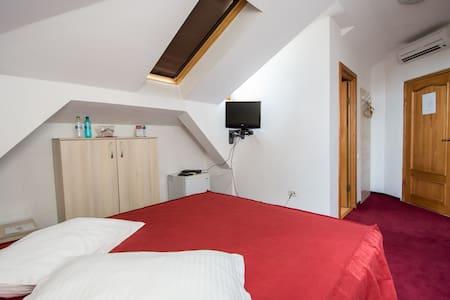 Room Standard - Ploiești