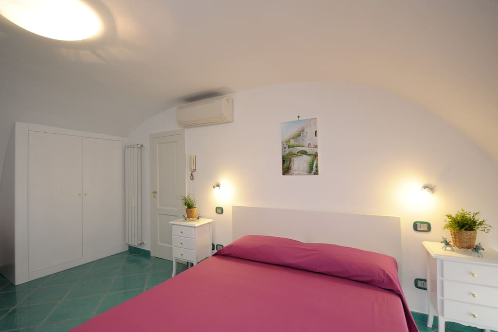 Florio apartments amalfi sabbia apartments for rent in for Apartments amalfi