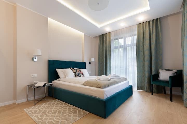 Altara Apartamenty nr 3