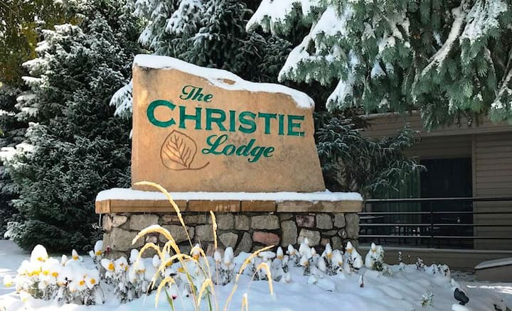 Christie Lodge Beaver Creek - 1 br condo