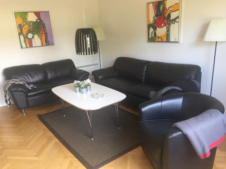 Grimsås v. Isaberg Ängsgatan 10B, Grimsås, Lej.5