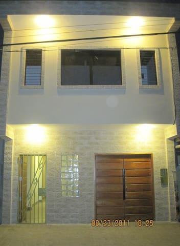El Piloto Apartments 2