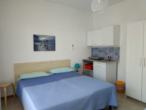 Appartamento 8bis