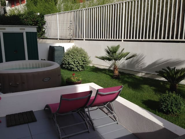 Appartement Cosy Montpellier