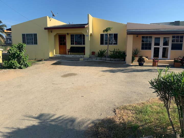 🏝PalmBeach Aruba Quality Apartment # 2 🏝