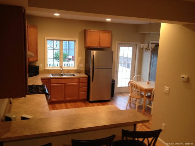 jersey shore summer escape vacation homes for rent in seaside