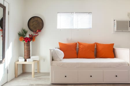 Warm & Cozy Remodeled Guest House