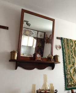 Dream Pelion Vibe Coastal Apartment  Alykes  Volos - Nees Pagases