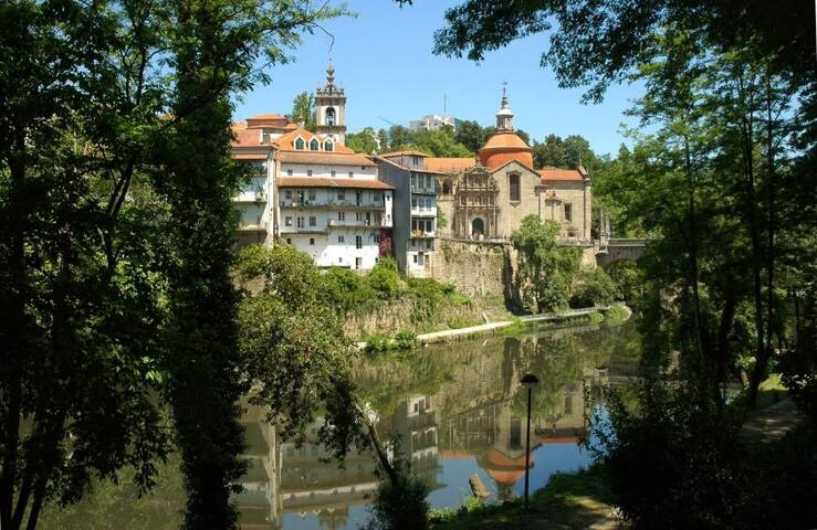Casa de Valverde II