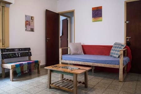 Good vibes apartment - Apartamento
