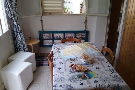 Otranto Easy - Lägenhet