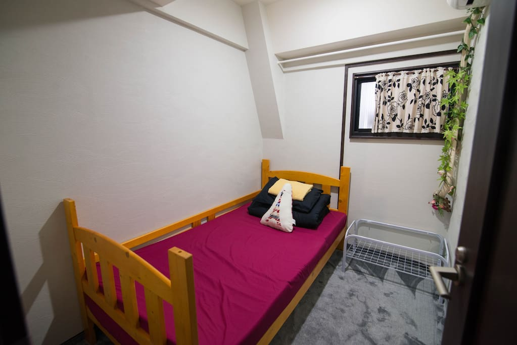 Room#401 Inner 00