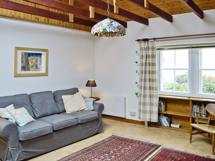 Seaview Cottage  - 27991 (27991)