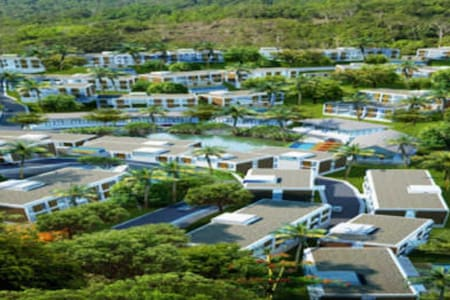 Luxury apartment with hotel facilities in Patong - Kathu - Apartment - 2