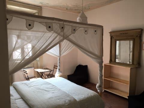 Privat Room