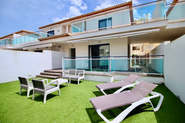 Villa Jardines de Denia 03