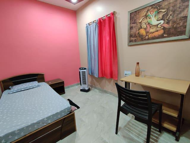 #Room 2