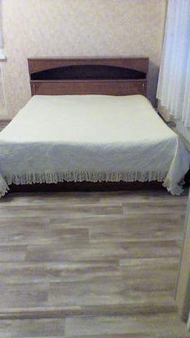 1 комнатная квартира-студия