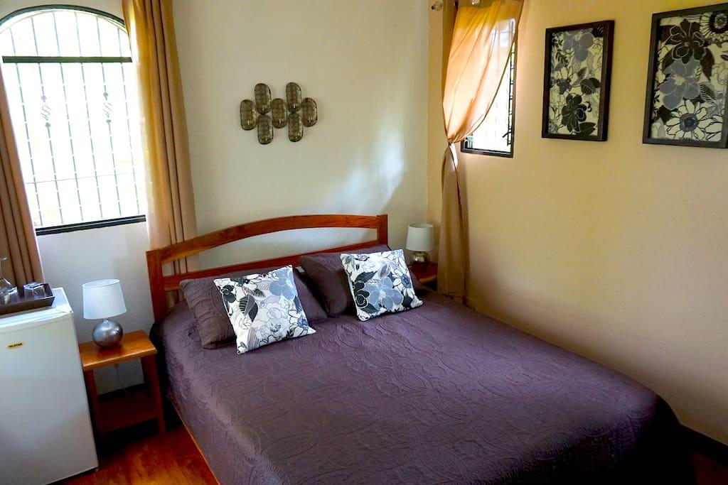 Room Kiara
