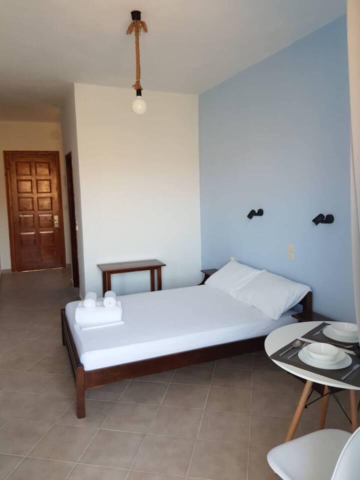Creta Star Apartments
