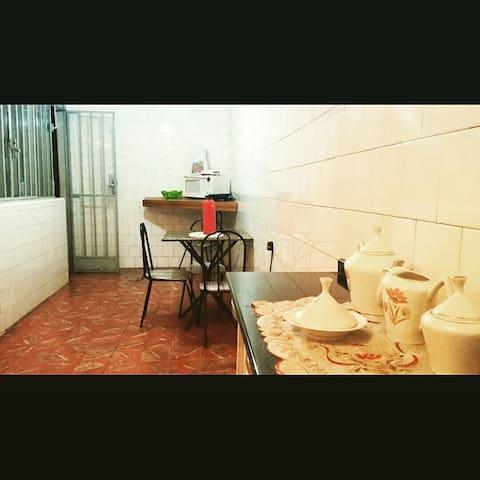 Vc estará no melhor lugar de BH - Belo Horizonte - House
