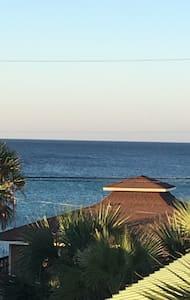Awesome View of the Gulf! - Panama City - Кондоминиум