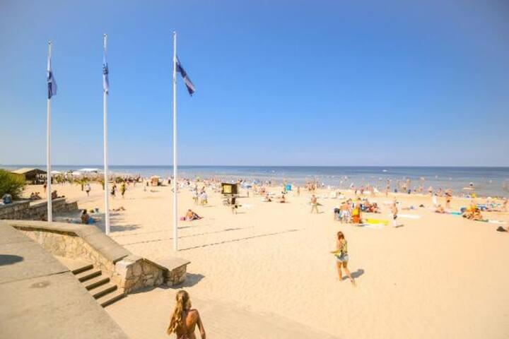 NEW! Sea and Sun! Море и Солнце!